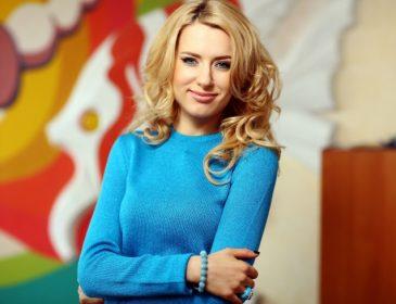 Бейбі-бум продовжується: Ольга Горбачова порадувала прихильників чудовою новиною