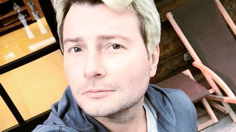 Микола Басков стрімко змінює зовнішність. Ліпосакція? Пластика?