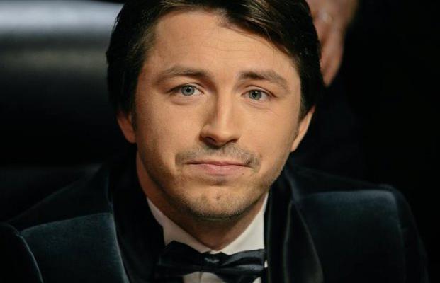 Від цих слів важко втримати справжні, чоловічі сльози..: Сергій Притула пообіцяв пам'ятати його до скону