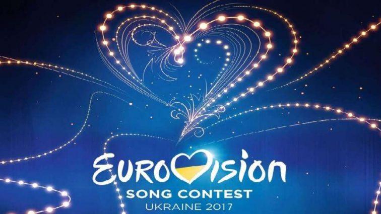 ОФІЦІЙНО!!!Росія не братиме участі в Євробаченні