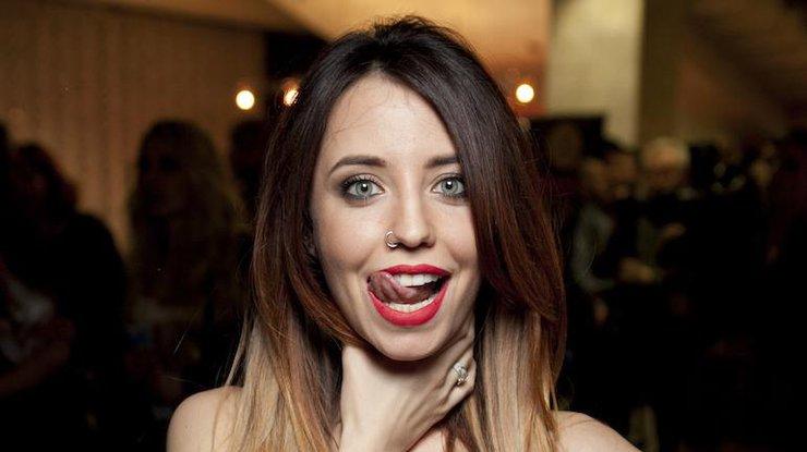 Надя Дорофеєва шокувала шанувальників обличчям без макіяжу (ВІДЕО)