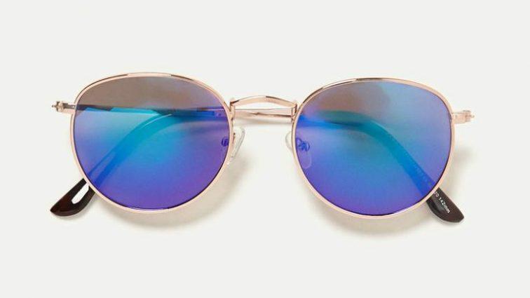 Тільки для модниць: Сонячні окуляри -2017!  Тільки найстильніше!
