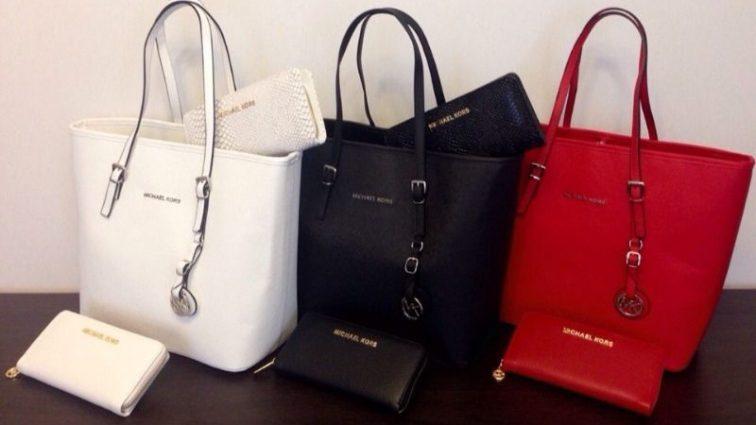Тиждень моди вніс новий тренд: Яка сумочка краще підійде вам цієї весни (ВІДЕО)