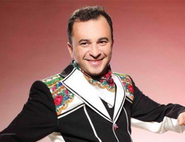 Віктор Павлік шокував Україну своїм рекордом! Такого від нього не чекали!