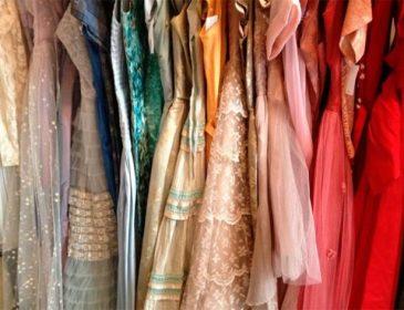 ВАЖЛИВО!!! Лише для модниць! Як обрати ідеальну сукню для випускного балу!
