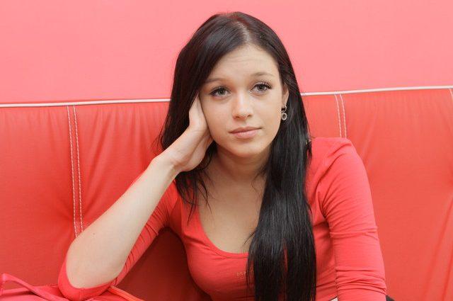 Марія Яремчук дуже відверто розповіла про особисті відносини! Зачіпає за душу!