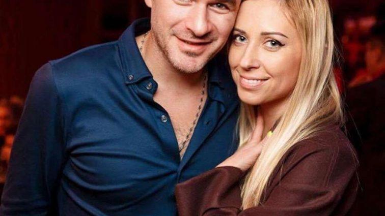 ВЕСІЛЛЯ БУДЕ! Тоня Матвієнко показала ШОКУЮЧІ фото з дівич-вечора! Мірзоян напевно нервово курить! Такого ще не було!