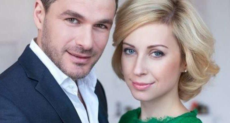 «Це просто неподобство»: Тоня Матвієнко продемонструвала прозору весільну сукню