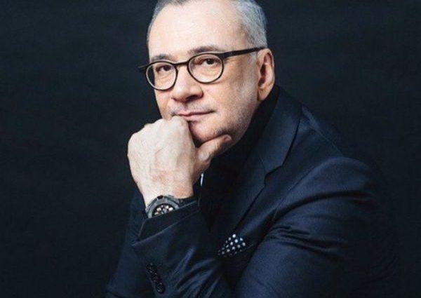 Тепер ВСЕ зрозуміло! Костянтин Меладзе розповів, чому звільняв солісток «ВІА Гри»! Ви впадете!
