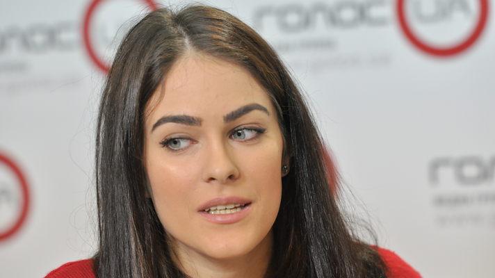 Важко впізнати: Маша Собко неймовірно поправилася через другу вагітність. Ви тільки подивіться на неї
