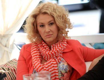 «Скандал у розпалі»: Єгорова знову заборонила Мухарському бачитися з дітьми. Ви онімієте від причини!