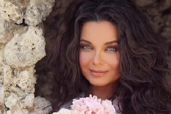 Фанати в шоці!!! Наталія Корольова обурливо висловилась про українську вишивку