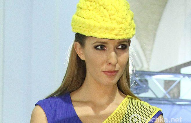 Королева вечірки: Катя Осадча затьмарила всіх гостей на дні народження Павла Зіброва. Такої сукні ви ще точно не бачили