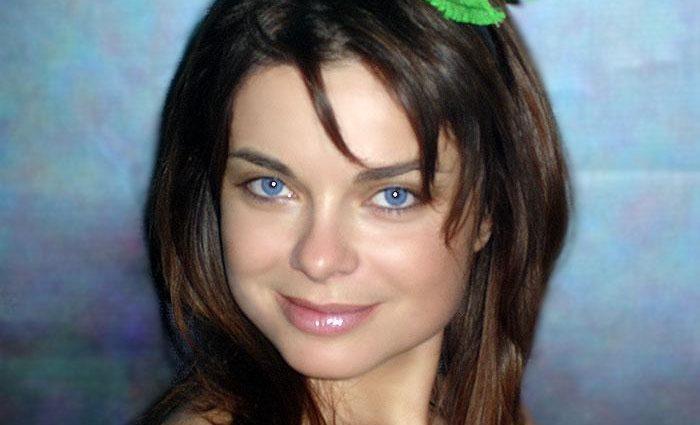 Операція пройшла на «ура»! Наташа Корольова вразила фанатів своїм «новим» молодим обличчям