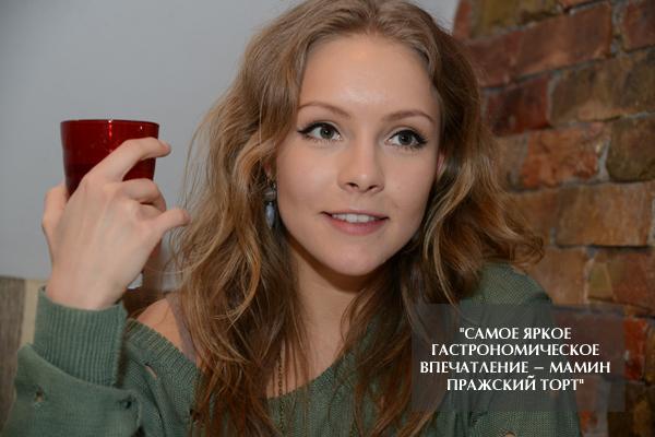 Олена Шоптенко приголомшила своєю заявою про соціальні мережі! Впасти можна!