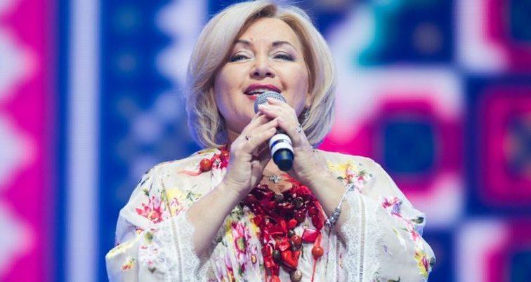 Оце так перевтілення: Нова зовнішність 60-річної Оксани Білозір вразила українців. Ви мусите на це подивитись