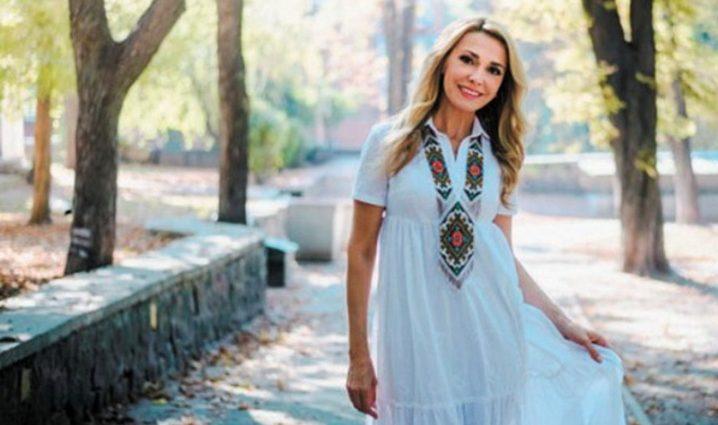 Як зберегти красу! Сумська показала фото з кабінету косметолога… Що з нею робитимуть?