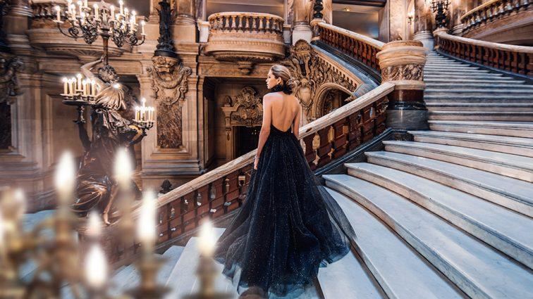 Вишукана та елегантна: Віра Брежнєва знялась у неймовірній фотосесії! Від цих фото око тішиться!