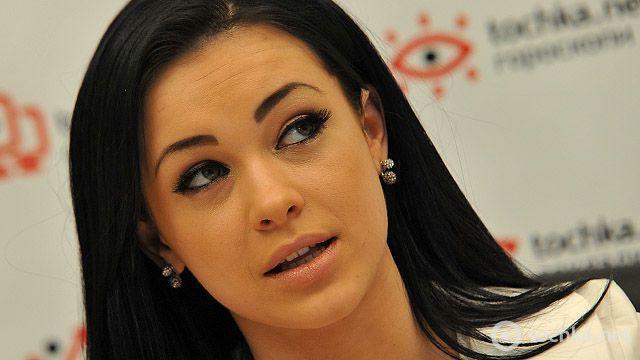 Розляглася! Марія Яремчук приголомшила розкішними формами у бікіні.(ФОТО)