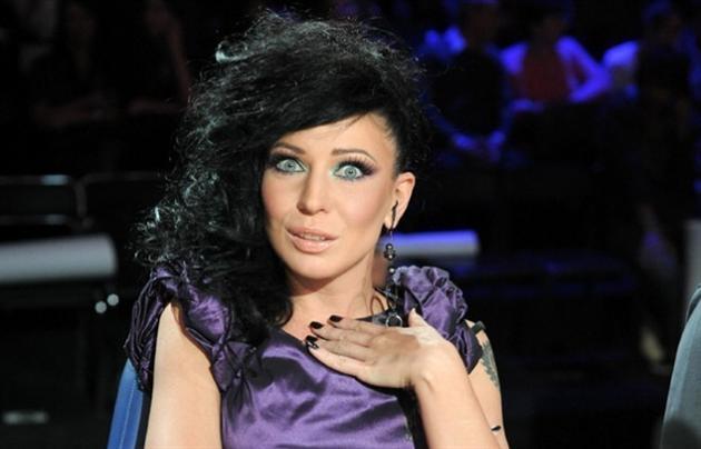 «Співати вона не буде…» Те, що трапилося з Йолкою шокувало всіх фанатів.