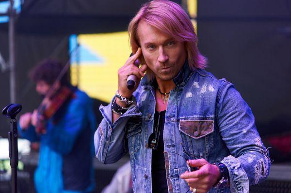 Хто його за язик тягнув: Олег Винник розповів, як перемогти на шоу «Х-Фактор 8»! Тепер знають ВСІ!