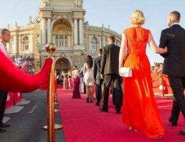 Стали відомі переможці Одеського кінофестивалю.Таких результатів не очікував ніхто!