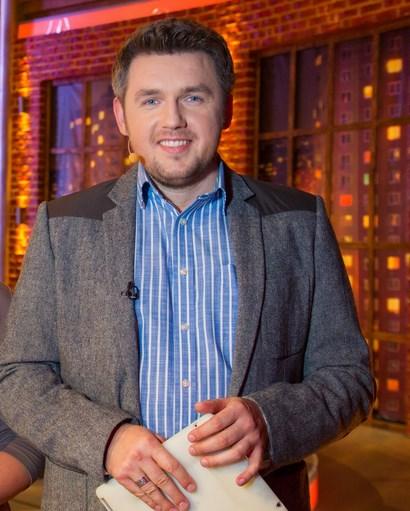 Дмитрий-Карпачев