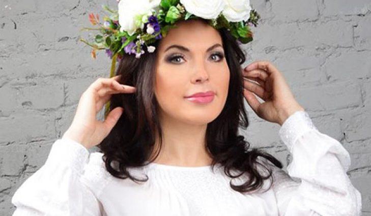 Всім би так!!! Влада Литовченко звалила всіх наповал неймовірною фігурою в бікіні