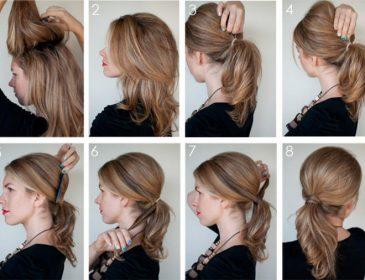 4 найстильніші зачіски на літо, ви повинні їх зробити