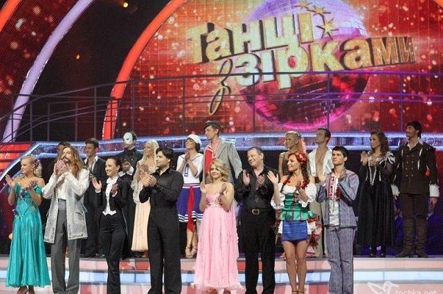 Визначилася ще одна учасниця шоу » Танці з зірками», такого повороту ніхто не очікував