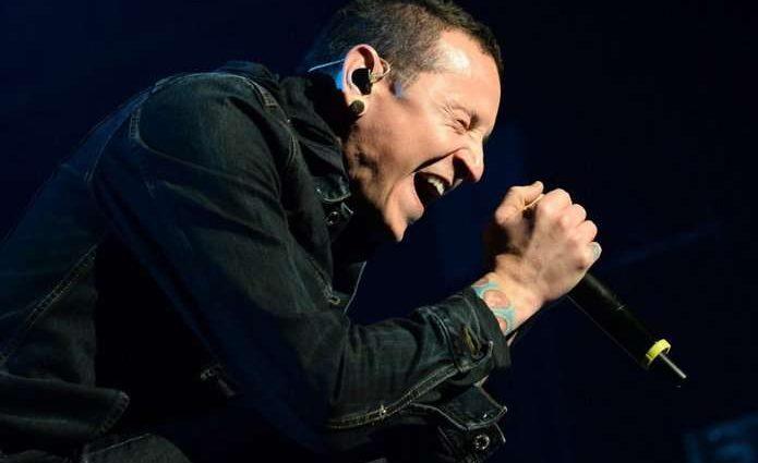 Стали відомі деталі смерті соліста Linkin Park