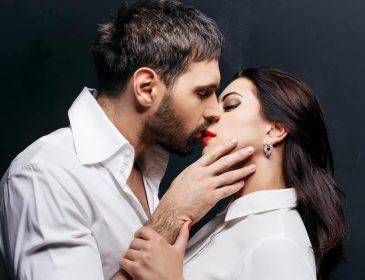 ХОРОША НОВИНА! Віталій Козловський таємно одружився зі своєю нареченою. (ФОТОДОКАЗ)