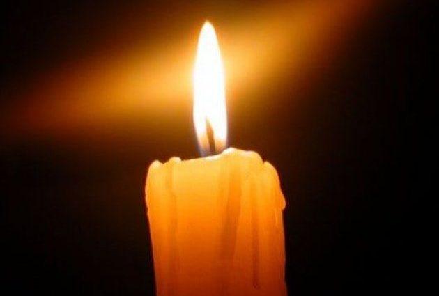 Відома співачка померла на концерті у церкві. Це страшна смерть!