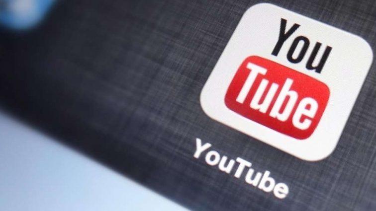 ТЕРМІНОВО! Відома зірка YouTube наклала на себе руки! Причина ШОКУЄ!