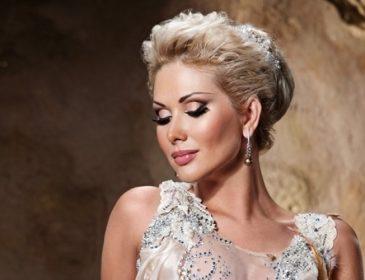 Розкішна жінка з ідеальною фігурою!!! Катя Бужинська показала стрункі форми в бікіні після родів, ви будете в захваті