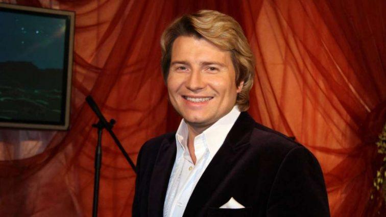 «Грязные танцы»! Микола Басков «зажигает» з молодою співачкою. Такого повороту ніхто не очікував
