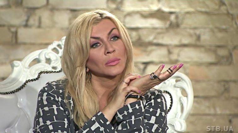 Чудо заморське: Ірина Білик показала ексклюзивні фото з розкішного святкування дня народження Підкопаєвої, в такому лахмітті співачку ще не бачили