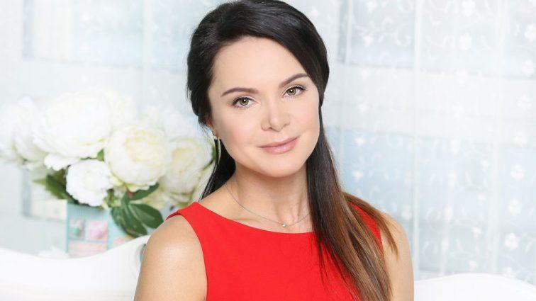 Молода і яскрава!!! Лілія Подкопаєва вразила своїм неймовірним виглядом