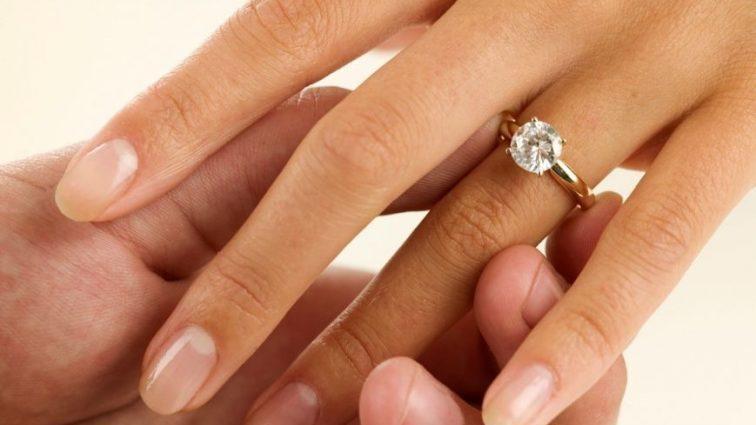 Скоріше б заміж! Найбажаніші наречені України