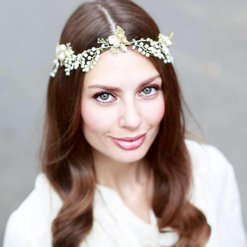 Алена Мусиенко 3