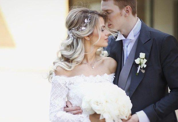Не все так ідеально: на весіллі онука Пугачової стався страшний скандал, таке навіть важко уявити