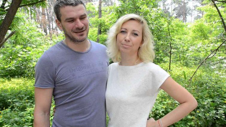 На край світу! Тоня Матвієнко і Арсен Мірзоян відправились у дивовижну подорож(ФОТО)