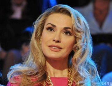 Сльози на очах: Ольга Сумська розповіла шокуючу інформацію про народження внучки, всі ридали