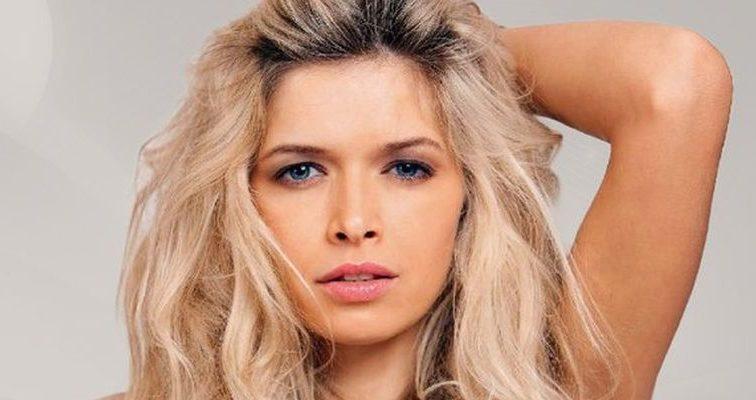 Поки мама зайнята новим чоловіком… Донька Віри Брежнєвої показала справжню еротику просто на яхті (18+)