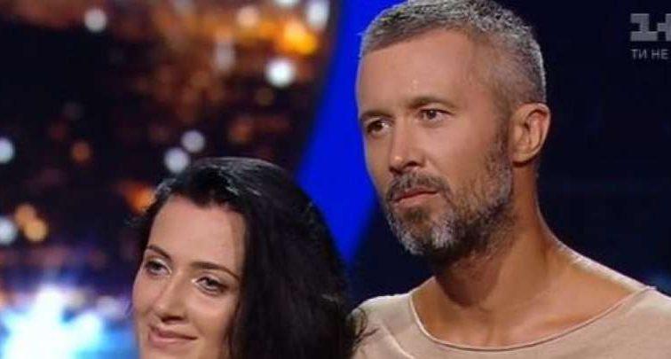 ТЕРМІНОВО!!! Подружжя Бабкіних не з'явилося на «Танці з зірками», трапилося неможливе