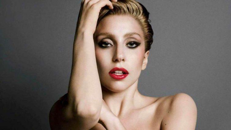 ТЕРМІНОВО! Леді Гага опинилась на лікарняному ліжку. Причини госпіталізації налякали фанатів