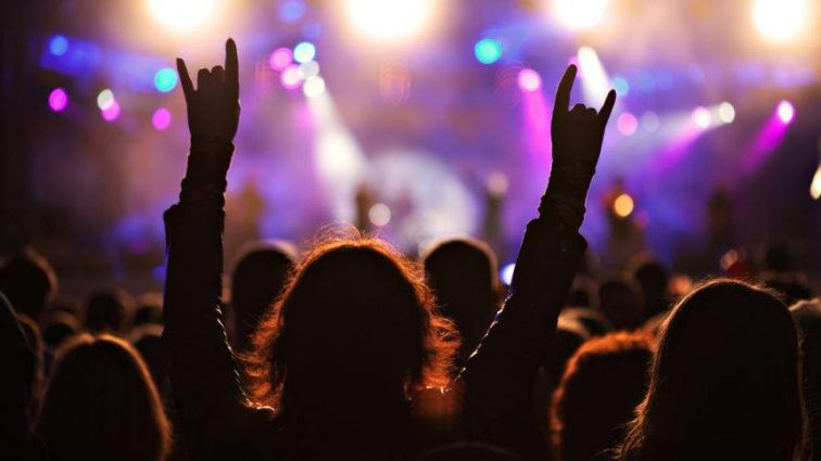 Популярний український гурт втратив талановитого музиканта. Дізнайтесь шокуючі деталі
