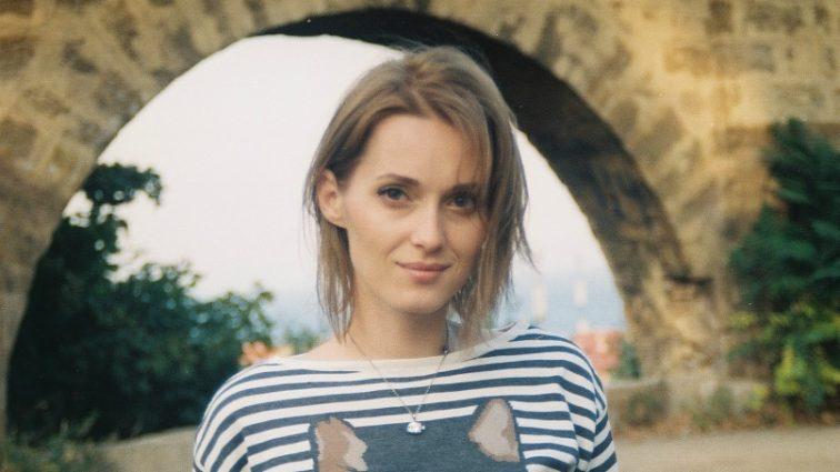 Ви про неї ще не забули? Переможниця Х-Фактору Аїда Ніколайчук знялась в пікантній фотосесії. А була така скромна!