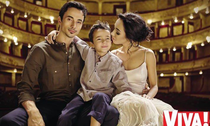 Це велике горе!!! Балерина Катерина Кухар повідомила про смерть своєї дитини, фанати не можуть стримати сльози