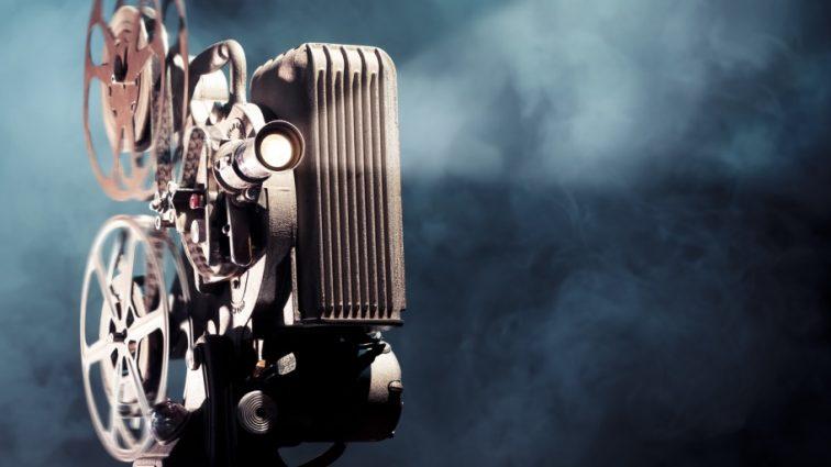 Печальна новина!!! Померла легенда кіно, приклад для наслідування не одного покоління